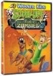 Scooby-Doo : Y Los Zombies