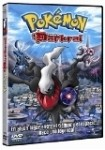 Pokémon : El Desafío De Darkrai