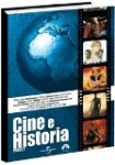 Cine E Historia - Parte 1