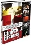 Cine E Historia - Parte 2