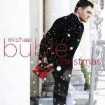 Christmas: Michael Bublé CD+DVD
