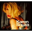 The Essential Collection: Karen Souza CD(2)