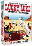 Lucky Luke - Primera Temporada