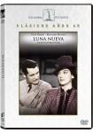 Luna Nueva (1955)