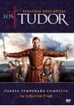 Los Tudor - Cuarta Temporada Completa - La Seducción Final