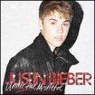Under The Mistletoe: Justin Bieber