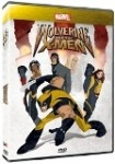 X-Men Wolverine - Vol. 3