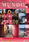 Guias Turísticas por el Mundo 2 ( Pack 5 DVD,s )