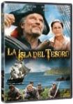 La Isla Del Tesoro (1990)