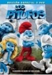 Los Pitufos (Ed. Especial)