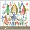 Las 100 mejores canciones de Navidad CD (5)