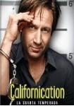Californication - La Cuarta Temporada Completa