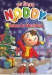Ya Llega Noddy: Salva La Navidad