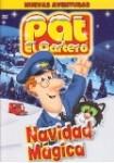 Pat El Cartero : Navidad Mágica
