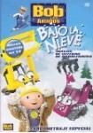Bob Y Sus Amigos : Bajo La Nieve