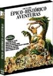 Épico-Histórico Y Aventuras - Colección