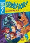Scooby-Doo Misterios S.A. : Temporada 1 - Vol. 2