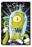 Los Simpson : Colección - 14º Temporada