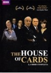The House Of Cards - La Serie Completa (V.O.S.)