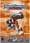 Transformers Armada: Volumen 10