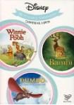 Pack Mi Primera Colección Disney