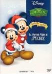 Pack Mickey, La Mejor Navidad + Esperando la Navidad + La Navidad Mágica de Mickey