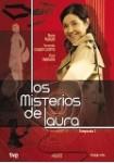 Los Misterios De Laura - 2ª Temporada