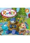 Todo Es Rosie - Vol. 2