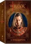 Los Tudor - La Serie Completa