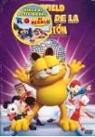 Garfield : Festival De La Diversión