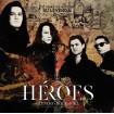 Silencio y Rock & Roll (Héroes del Silencio) CD (2)