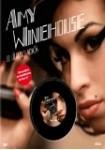 Amy Winehouse - El Último Adiós
