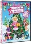 Barbie : Una Navidad Perfecta