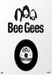 Bee Gees (2013)