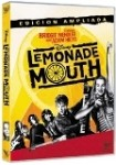 Lemonade Mouth (Ed. Ampliada)