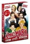 Pack Los Hermanos Marx