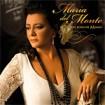 Cómo te echo de menos: María del Monte