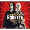 Bag Of Trix (Music From The Roxette Vaults): Roxette CD(3)