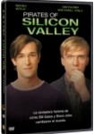 Pirates Of Silicon Valley (Warner)