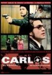 """Carlos """"El Chacal"""" - Trilogía + Película"""