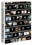 Contactos ( Fotógrafos del mundo ) 3 DVDs