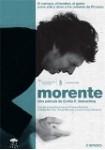 Morente (Ed. Especial)