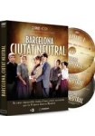 Barcelona Ciutat Neutral ( 2 DVD +1 CD )