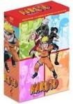 Naruto - Box 2 (Episodios 111 a 220)