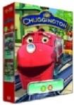 Pack Chuggington Vol. 3 y 4