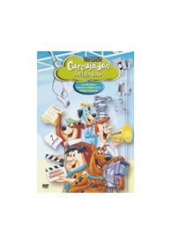 Carcajadas Animadas - Los Mejores 7 Dibujos Animados de Hanna-Barbera