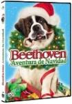 Beethoven : Aventura De Navidad