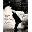 From The Sky Down (Making Of Achtung Baby): U2 (DVD)