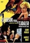Ascensor Para El Cadalso (La Casa Del Cine)