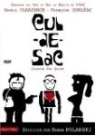 Cul De Sac (Callejon Sin Salida)